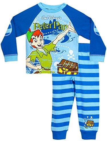 peter-pan-jungen-schlafanzug-110