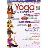 Yoga for Body Slim