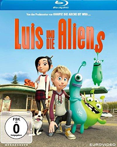ᐅᐅ Alien Filme Test Analyse Sep 2019 Neu