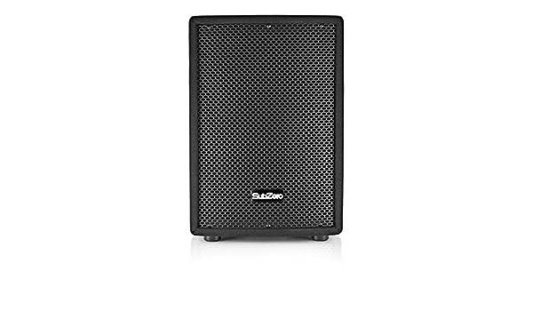 SubZero SZC210 10/'/' Passive PA Speaker