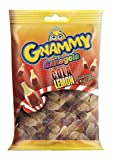 Gnammy Busta Cola Lemon, 175 gr - [confezione da 6]