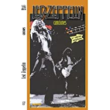 Canciones de Led Zeppelin (Espiral / Canciones)