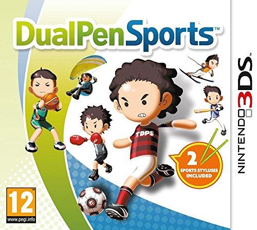 DualPen sport