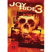 JoyRide 3
