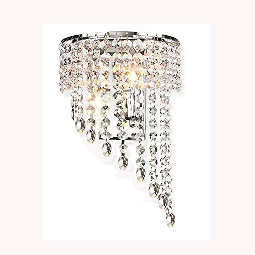Chandeliers Lights & Lighting Delicious Hotel Lobby Long Crystal Chandelier Crystal Light Foyer Staircase Hanging Lamp Gold Led Chandelier E14 Lustre De Cristal Fixture