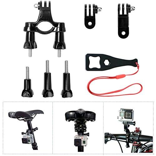 fantasealr-support-velo-guidon-kit-support-bicyclette-guidon-kit-pour-gopro-support-velo-gopro-guido