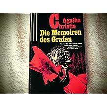 Die Memoiren des Grafen. (6547 737).