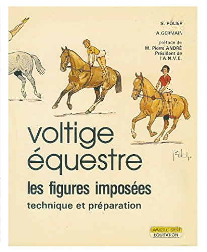 voltige-questre-les-figures-imposes-technique-et-prparation