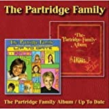 The Partridge Family Album/Up to Date