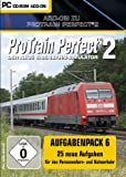 Pro Train Perfect 2 - Aufgabenpack 6 - [PC] -