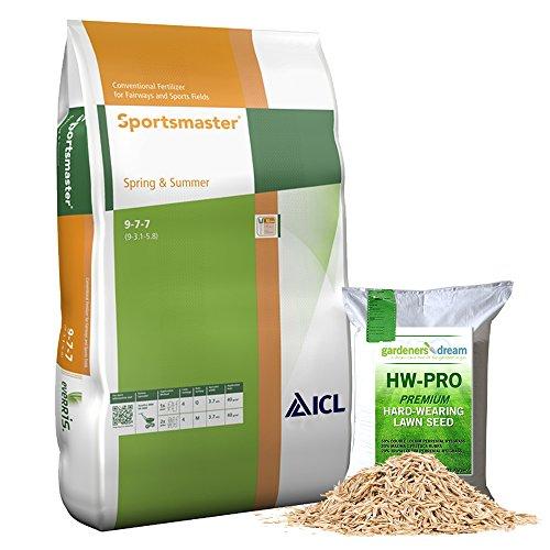 25kg-spring-and-summer-professional-lawn-treatment-feed-grass-fertiliser