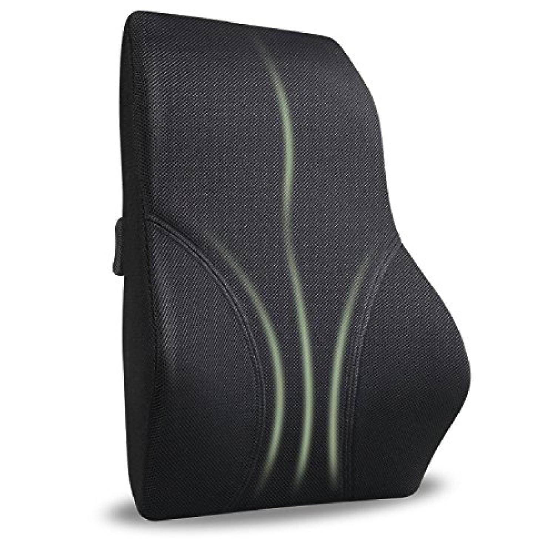 sitfit plus coussin gonflable ergonomique efficace pour chaise de bureau. Black Bedroom Furniture Sets. Home Design Ideas