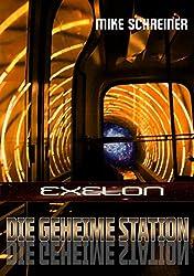 EXELON: Die geheime Station