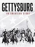 Gettysburg - An American Story [OV]