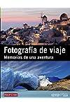 https://libros.plus/fotografia-de-viaje-memorias-de-una-aventura/