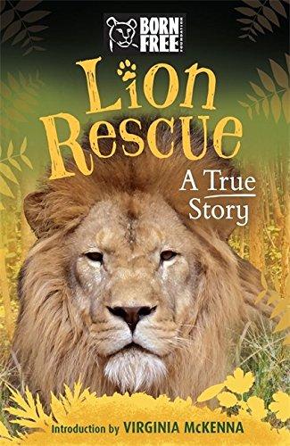 born-free-lion-rescue-a-true-story