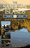 San Juan Islands, Afoot and Afloat by Marge Mueller (1995-03-03)