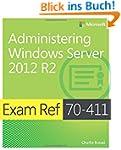Exam Ref 70-411 Administering Windows...