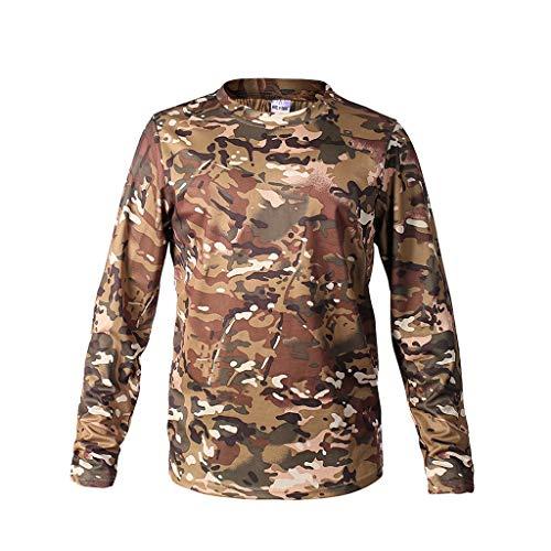 Day.LIN Sweatshirt/Pullover, für Herren -