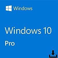 Windows 10 professionnel 32/64 bits key   Original Clé de Licence Français   100% de garantie d'activation…
