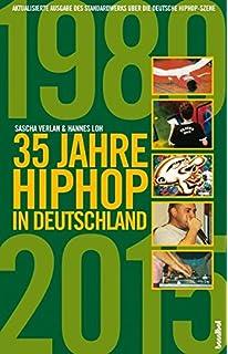 Fachbücher & Lernen Neu Rap-texte Sascha Verlan 150733