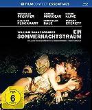 Ein Sommernachtstraum (Mediabook Original kostenlos online stream