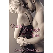 World Enough and Time (English Edition)