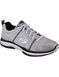 87ac5981110d Amazon.co.uk  Skechers - Cross Trainers   Sports   Outdoor Shoes ...