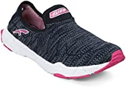 FURO (by Red Chief Women's L9008 281 Running S