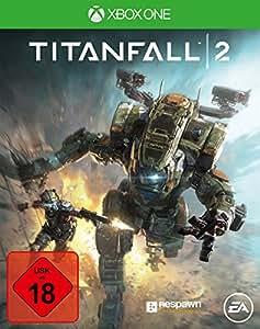 Titanfall 2 – [Xbox One]