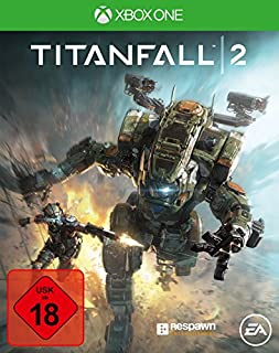 Titanfall 2 - [Xbox One] (B01E5LGCGK) | Amazon Products