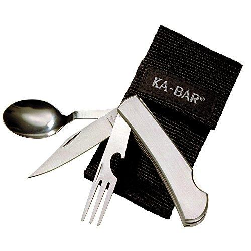 kabar-hobo-outdoor-dining-kit-set-de-camping-gris