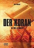 ISBN 8088089646
