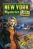 New York Mysteries: Hochspannung [PC Download] -