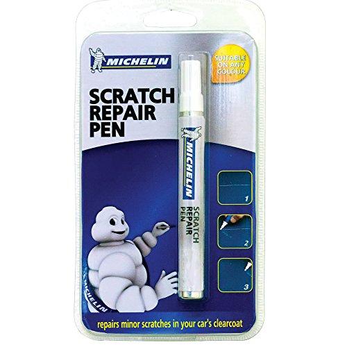 Michelin FDM501872 - Bolígrafo de reparación de arañazos