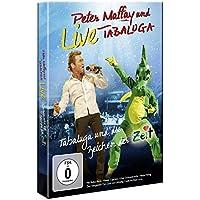 Peter Maffay - Tabaluga und die Zeichen der Zeit - Live