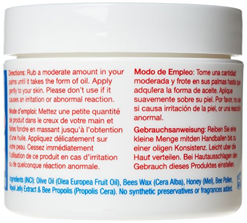 Magic Skin egipcio Cream 59ml