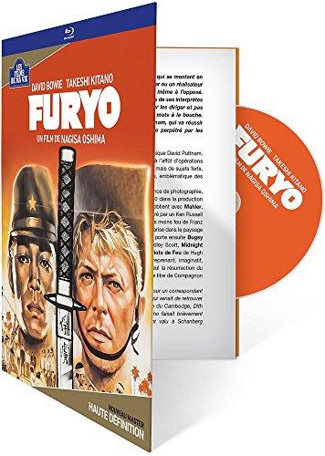 furyo-blu-ray