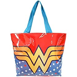 Wonder Woman bolsa, 2100002170