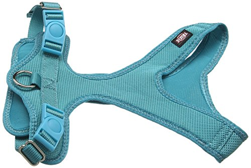 Trixie Soft Dog Harness Review