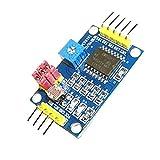 MagiDeal PCF8591 AD / DA Modul konverter Analog To Digital Umwandlung Für Arduino