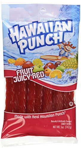 hawaiian-punch-twists