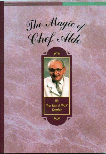 title-the-magic-of-chef-aldo-his-true-taste-of-italy-fav