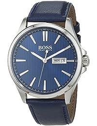 Hugo Boss 1513465 - Orologio da uomo