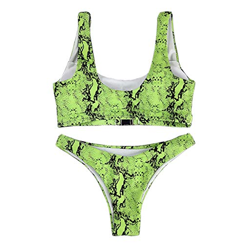Bikinis Push up brasilianische bikinio Tanga Braga hohe Plus größe gefülltem Baby trikinis Trikini schwarz badeanzüge premama Rock Gorditas EIN stück kostüm Vintage Baby Swimsuit swimanzug Swimwear