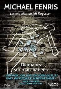 Diamants sur macchabées par Fenris
