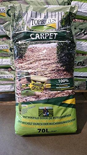topbuxus-carpet-70l-pour-5m2-la-solution-definitive-pour-le-deperissement-du-buis-lorsquil-est-combi