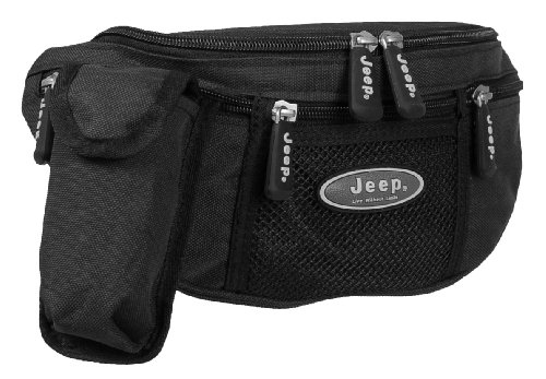 bum-bag-with-mobile-phone-pocket-by-jeep