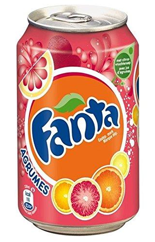fanta-agrumes-33cl-pack-de-24