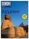 DuMont Bildatlas Ägypten - Walter M. Weiss